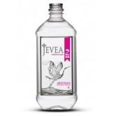 Вода минеральная природная столовая питьевая Jevea Krystalnaya 1.0 л
