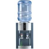 Кулер для воды настольный Ecotronic H1-TN