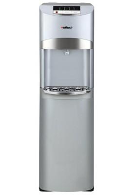 Кулер для воды с нижней загрузкой бутыли HotFrost-45AS