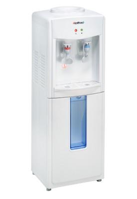 Кулер для воды HotFrost V118R без нагрева и без  охлаждения