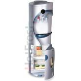Кулер для воды напольный HotFrost V760CS со шкафчиком
