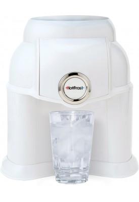 Кулер для воды HotFrost D1150R без нагрева и охлаждения