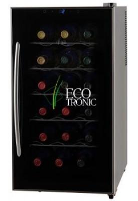 Винный холодильник WCM-18E