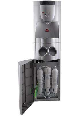 Пурифайер Ecotronic H9-U3L