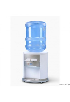 Настольный кулер для воды AEL-LB-TWB 0,5-5T32 с электронным охлаждением