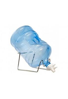 Подставка под бутыль