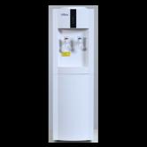 Пурифайер для воды напольный SMixx 16LS-UF white