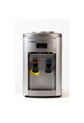 Кулер для воды  SMixx 178 TD