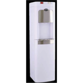 Кулер для воды с нижней загрузкой Smixx  Glacial 8liech-wp