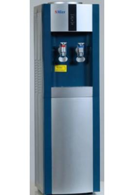 Кулер для воды напольный  SMixx 16L/E