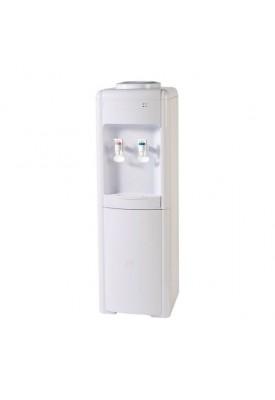 Кулер для воды напольный  SMixx 08LD