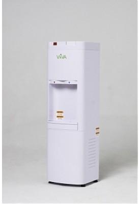 Кулер с нижней загрузкой VIVA 7LIECH-W white
