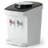 Кулер для воды VATTEN D26WF с нагревом без охлаждения