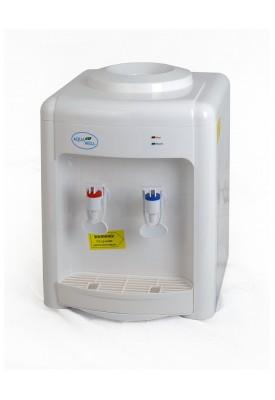 Настольный кулер для воды Aqua Well 36TD СЭ BH-YLR-36TD