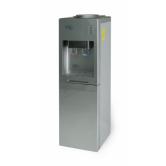 Кулер для воды напольный  Aqua Well 1,5-JXС-1 AW ПКХ YLR-1,5-JXС-1 с холодильником