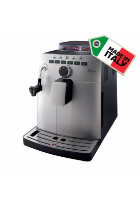 Кофемашина Gaggia Naviglio DeLuxe