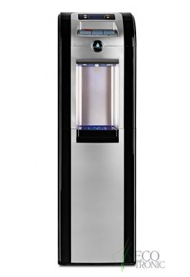 Кулер для воды с нижней загрузкой Ecotronic P8-LX