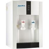 Кулер для воды настольный Aqua Work 16-ТD/EN с нагревом и электронным охлаждением