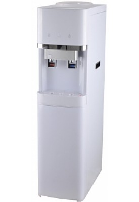 Пурифайер для воды SFP300C-UF