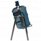 Стойка для бутилированной воды КАТЭР