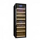 Винный шкаф ColdVine C192-KBF2