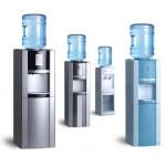 Напольные кулеры для воды