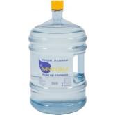 """Вода """"SANPRIMA Премиум"""" 19 л."""