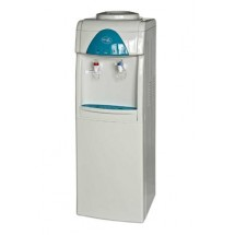 Кулер для воды напольный Aqua Well 59С ПКХ YLR2-6-59С