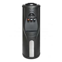 Напольный кулер Aqua Well 188 ПК YLR2-6-188