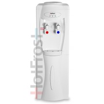 Кулер для воды напольный HotFrost V208