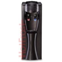 Кулер для воды напольный HotFrost V208N