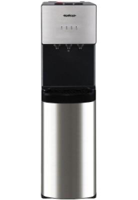Кулер для воды с нижней загрузкой HotFrost 400AS