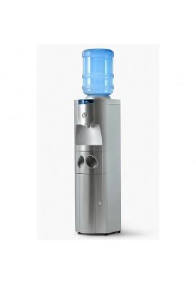Кулер для воды напольный LC-AEL-220