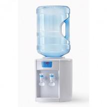 Настольный кулер для воды T- AEL-100 без нагрева и охлаждения
