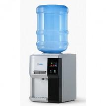 Настольный кулер для воды TD-AEL-183a с электронным охлаждением