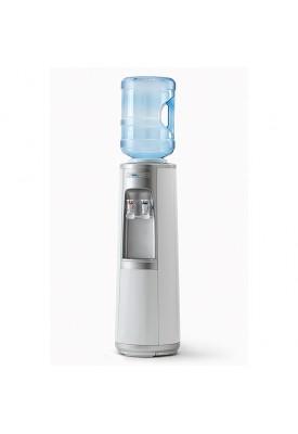 Кулер для воды напольный AEL HC 66 L