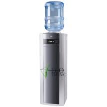 Кулер для воды напольный Ecotronic G21-LFPM с холодильником 20 литров