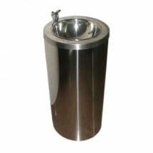 Питьевой фонтан Aquapoint серии Super