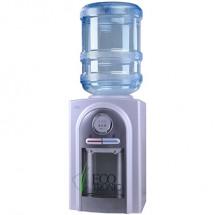 Кулер для воды настольный Ecotronic C2-TE с нагревом и охлаждением