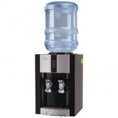 Кулер для воды настольный Ecotronic H1-T