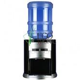 Кулер для воды настольный Ecotronic M1-TE
