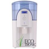 Чиллер Ecotronic C6-1FE White