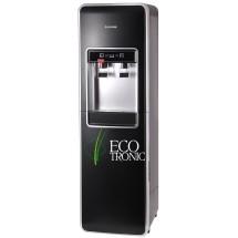 Кулер для воды напольный Ecotronic P5-LXPM black