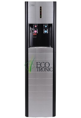 Пурифайер Ecotronic V42-R4L
