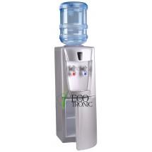 Кулер для воды напольный Ecotronic G31-LF с холодильником