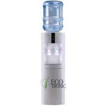 Кулер для воды напольный Ecotronic H1-LCE