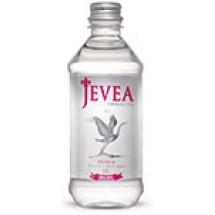 Вода минеральная природная столовая питьевая Jevea Crystalnaya 1.0 л