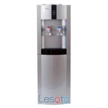 Кулер для воды напольный Lesoto 16 LK/E с нагревом без охлаждения (чайник)