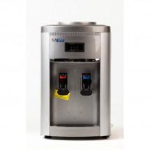 Настольный кулер для воды  SMixx 178 TD с нагревом и охлаждением