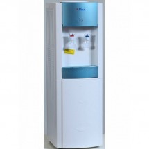 Кулер для воды напольный SMixx 89L